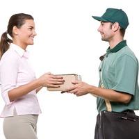 11 + 1 hasznos infó csomagküldéshez, ha külföldről rendelne vagy külföldre küldene karácsonyi ajándékot
