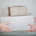 Hányféleképpen vehetsz át egy csomagot?