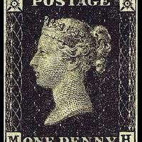 Legendák és felbecsülhetetlen értékű bélyegek