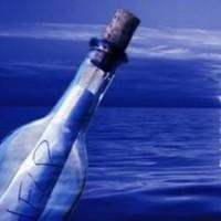 Öt hihetetlen palackpostás történet