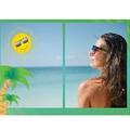 Postázd a nyarat képeslapon!