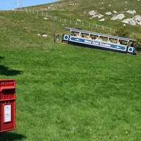 Ilyen még nem volt, megszámlálják a postaládákat!