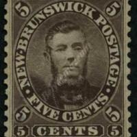 Így lett postamester a királynőből