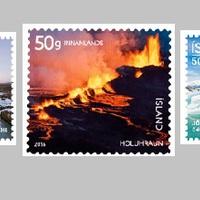 Vidd haza Izlandot!