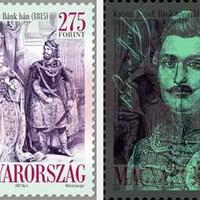Újabb nemzetközi bélyegsiker