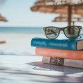 3+1 dolog, amit a Postára bízhatsz a nyaralásod alatt