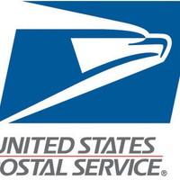 Érdekes tények a 240 éves amerikai postáról
