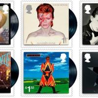 David Bowie kollekció