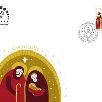 Karácsonyi jókívánságok több nyelven, ünnepi köntösben!
