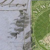 Vagyonokat érő fél bélyeg