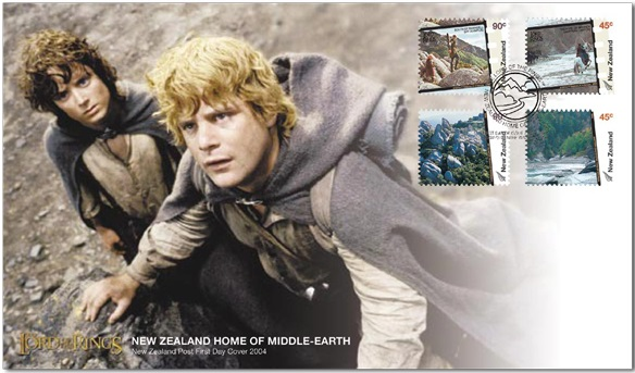 2004_the_lord_of_the_rings_new_zealand_home_of_middle_earth.jpg