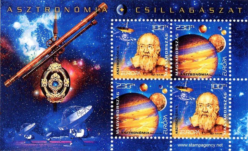 2009_csillagászat.JPG