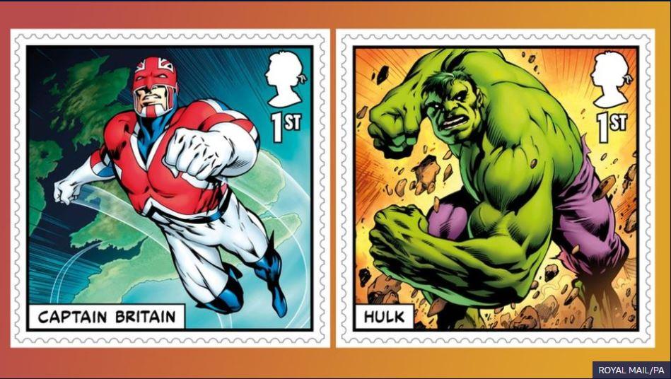 3_captain_britain_hulk.JPG