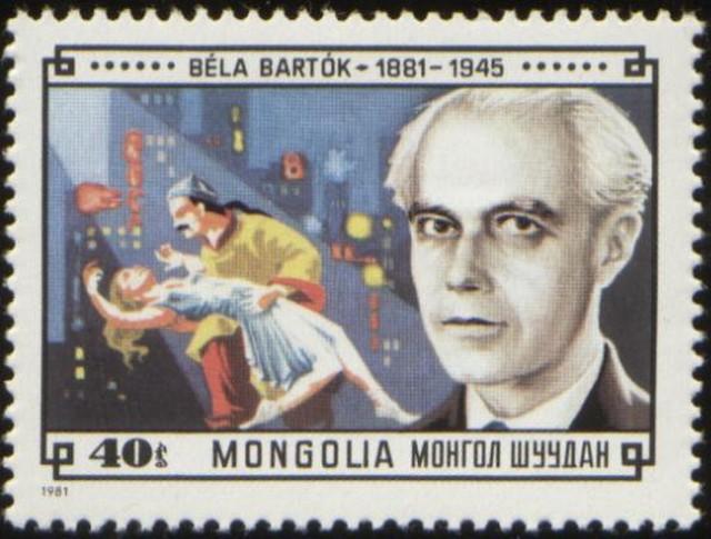 Bartók.jpg