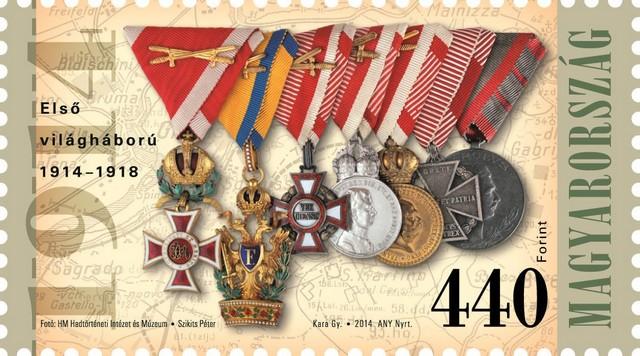 Első világháború bélyeg.jpg