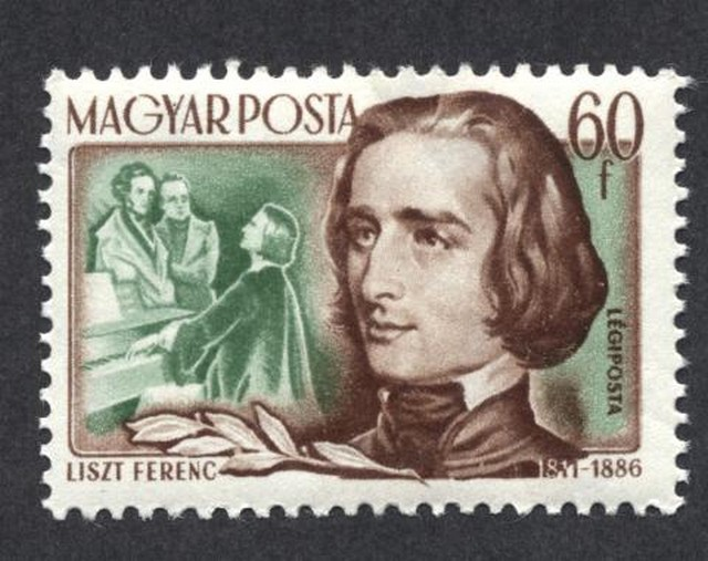 Liszt.jpg