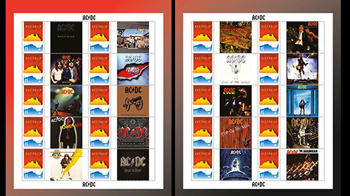 acdc-stamps-aus-post_blogra.jpg