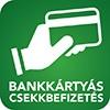 bankkartyas_csekkbefizetes_kiskep.jpg