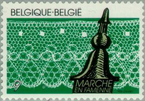 belga_1.jpg