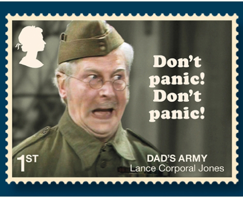 blog_dad-army-stamps_panic.jpg