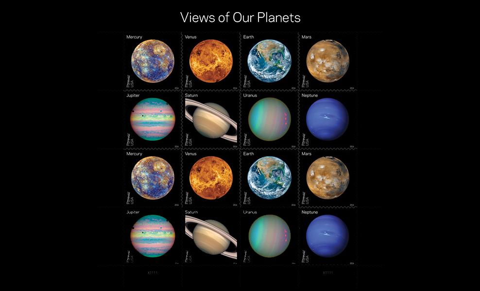 bolygok1.jpg