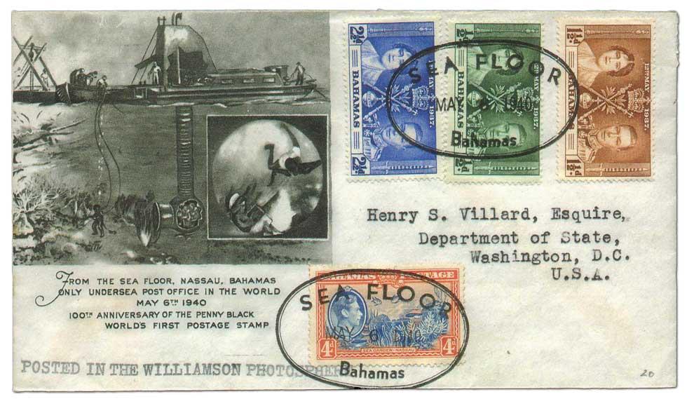 cover-bahamas-1940.jpg