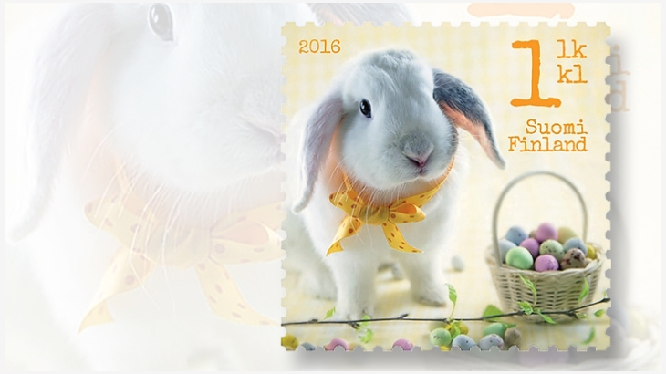 easter-greeting-stamps-2016-finland-rabbit.jpg