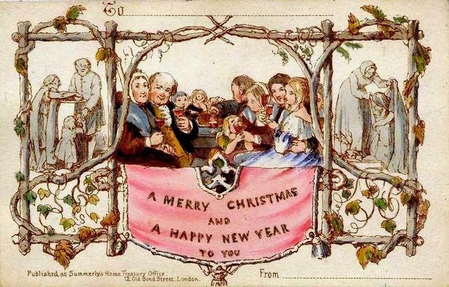 első karácsonyi képeslap.jpg