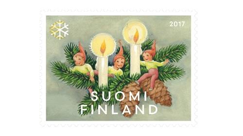 finland_kari_blog.jpg