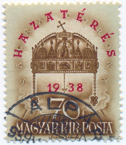 hazateres-19381-belyeg_felulnyomattal.jpg