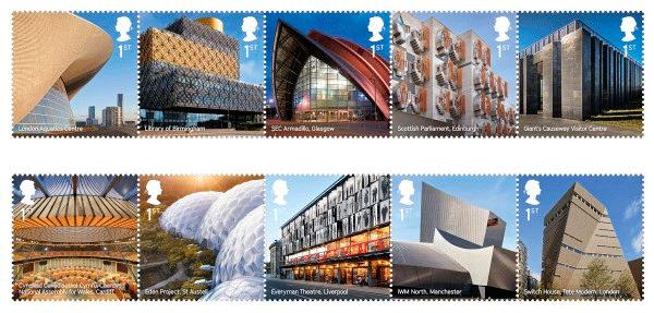 landmark-buildings-hero-image-600x287.png