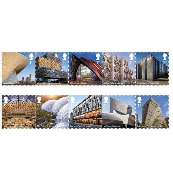 landmark-buildings-set-large.jpg