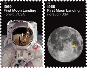 moon-landing-stamps.jpg