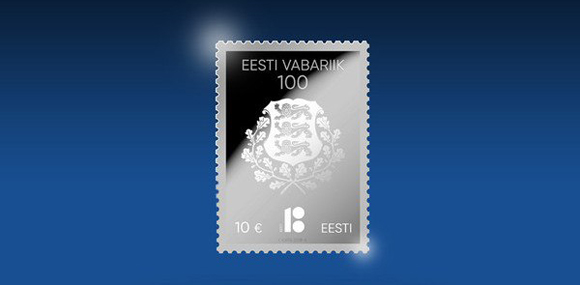 pure-silver-stamp-centenary-of-estonia-l.jpg
