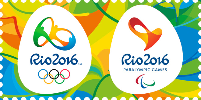 rio-2016-olympic-stamps-collection.jpg