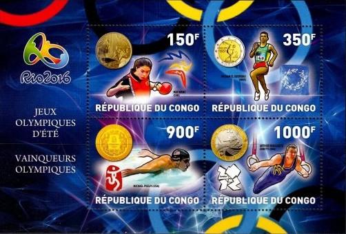 Kongói Demokratikus Köztársaság