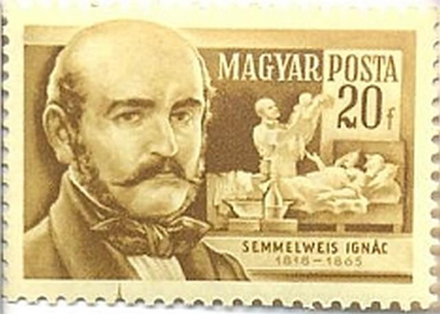 semmelweis.jpg