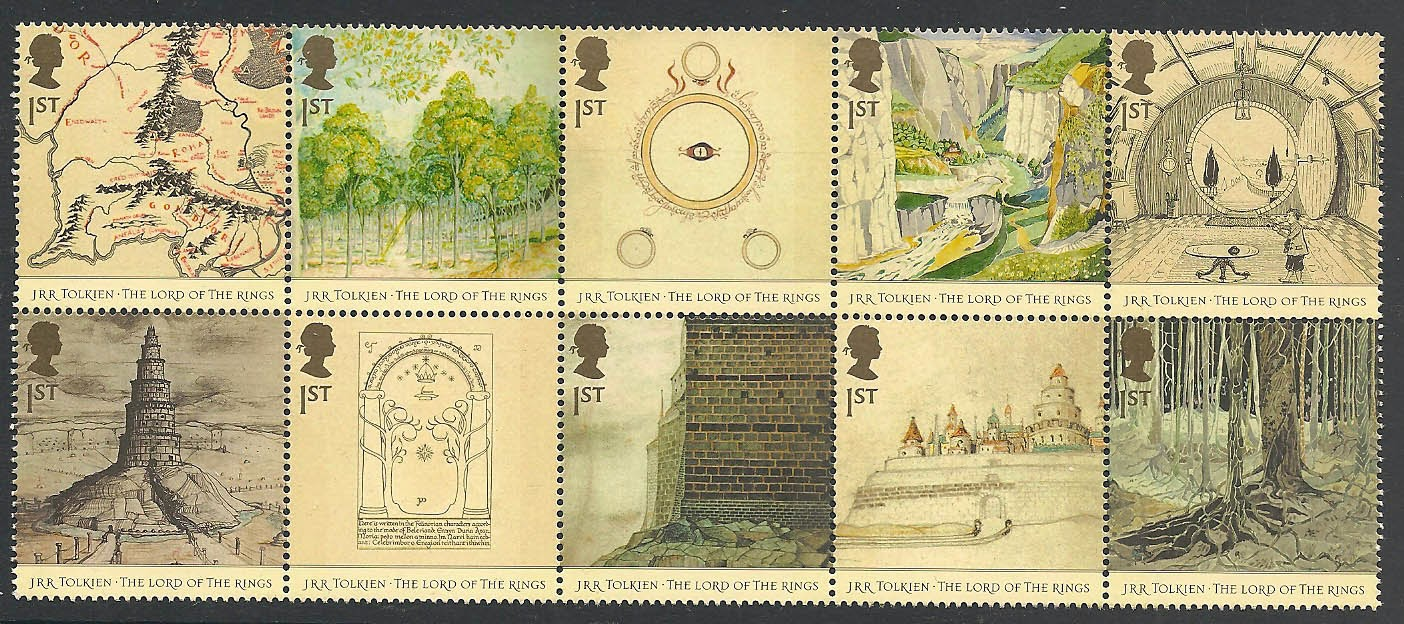 sg2429-2438-2004-lord-of-the-rings-stamp-set-1373-p.jpg