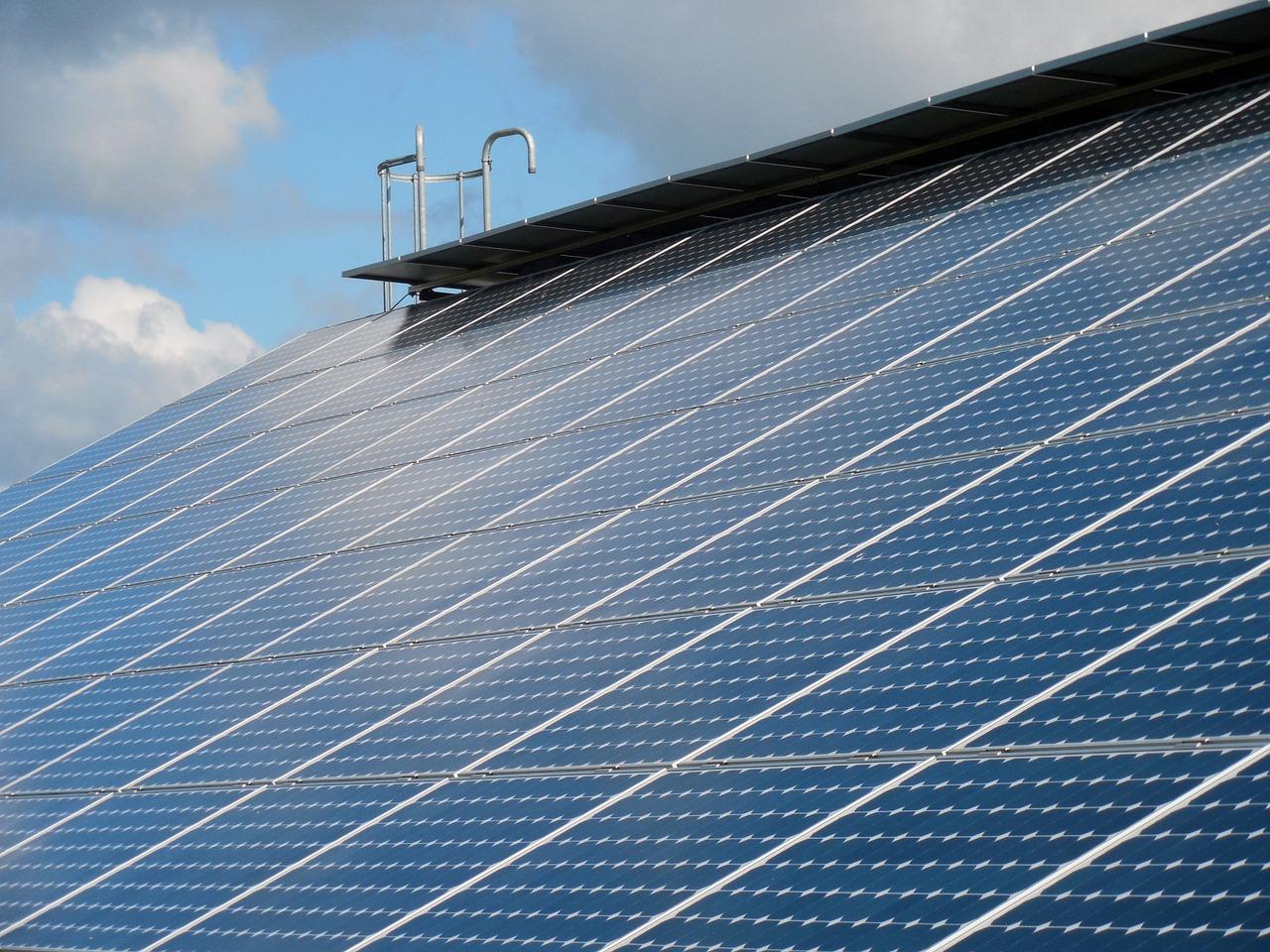 solar-cells-824691_1280.jpg
