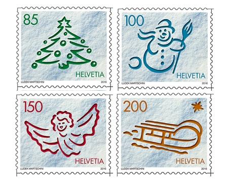 stamp-xmas2016.jpg