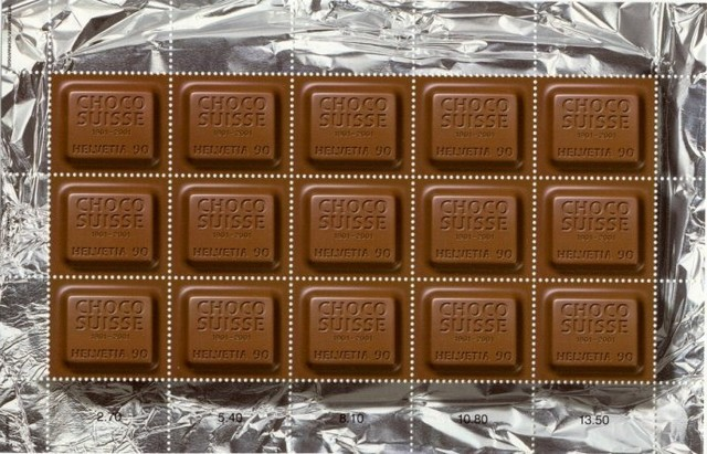svájci csoki.jpg