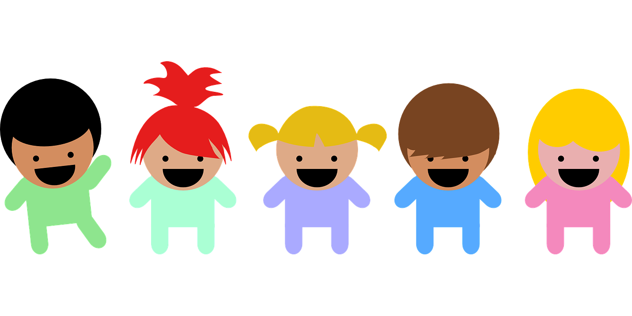 toddlers-303904_1280.png