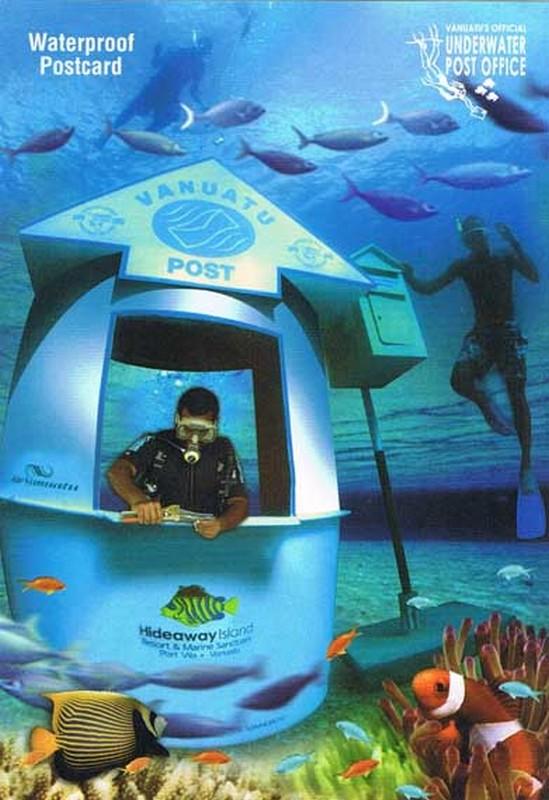 underwater_poscard3.jpg
