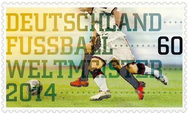 világbajnok német focisták.jpg