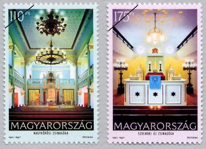 zsinagoga_2010.JPG