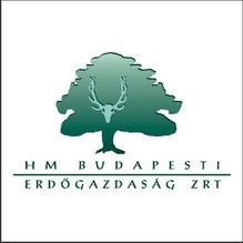 HMerdeszet_logo.jpg