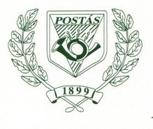 postas_logo.jpg