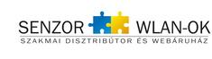 senzor_logo.jpg