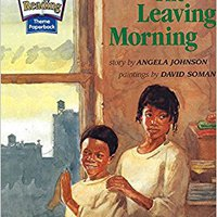 The Leaving Morning (Theme 5: Home Sweet Home) Download