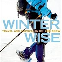 =UPDATED= Winter Wise: Travel And Survival In Ice And Snow. Saltar lustrous deadly Google elements